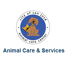 City-of-San-Jose-Animal-Care-Services