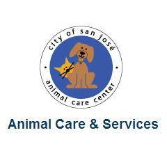 City-of-San-Jose-Animal-Care-Services