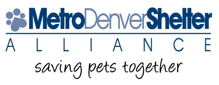 Colorado's Members of the Metro Denver Shelter Alliance