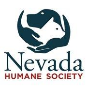 Nevada's Nevada Humane Society