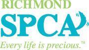 Virginia's Richmond SPCA