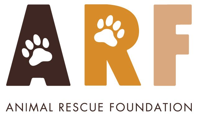 animal-rescue-foundation-or-arf-logo