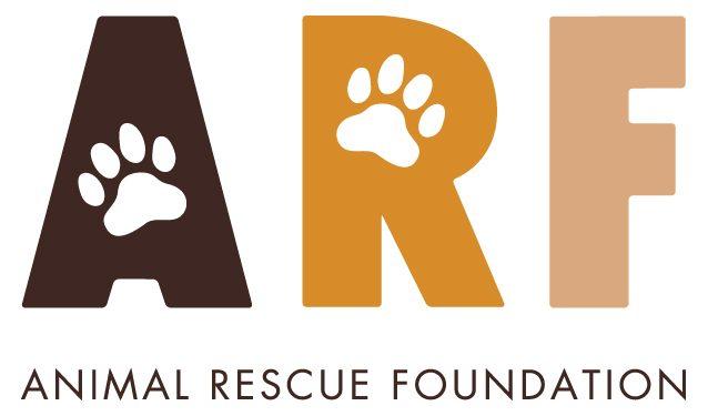 animal-rescue-foundation-or-arf-logo