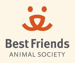 best-friends-animal-society-logo