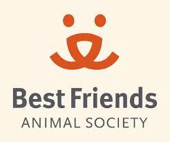best-friends-animal-society-logo