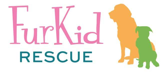 furkid-rescue-logo