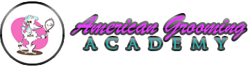 american-grooming-academy-02