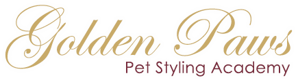 golden-paws-pet-styling-academy05