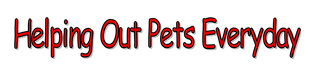 helping-out-pets-everyday-logo