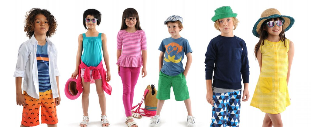 Photo of Best 7 Spring Clothes Collection Trends for Your Kids