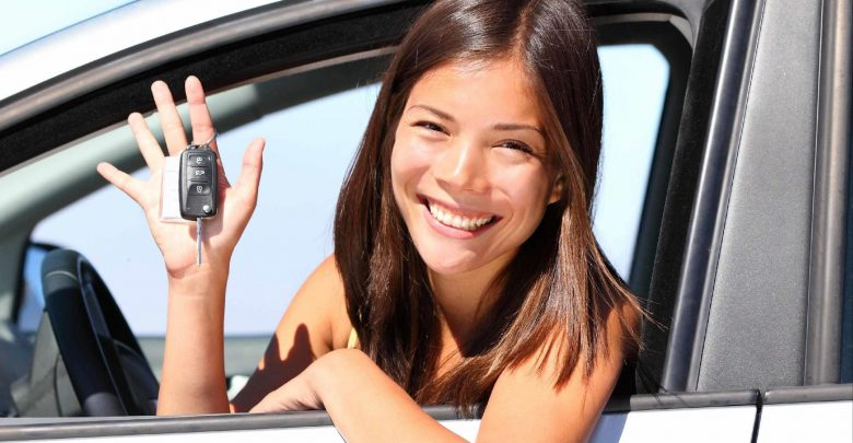 Photo of Tips and Guide for Buying a Car with a Bad Credit Score