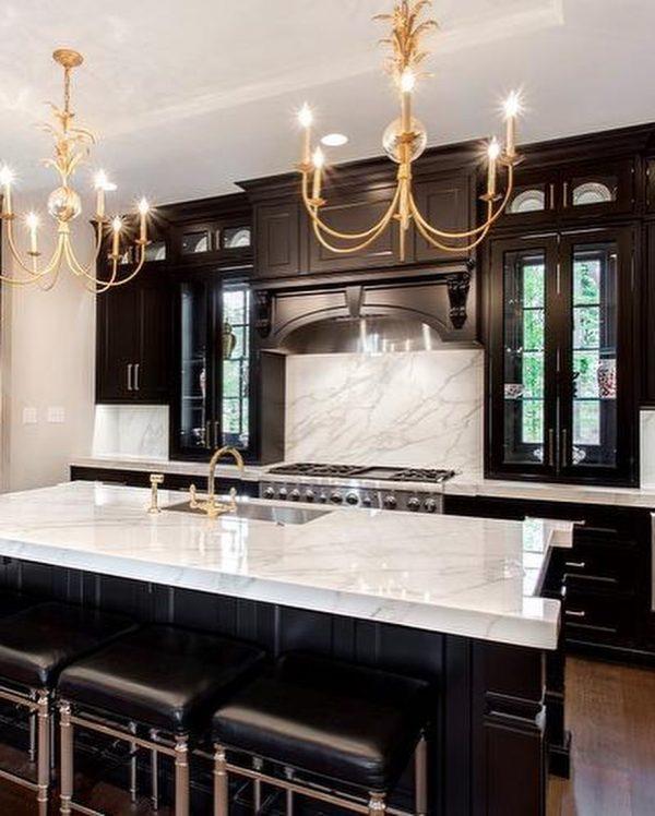 Top 20 latest kitchen design trends in 2019 - Disk Trend ...