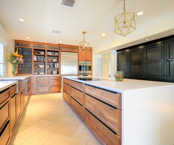 Top 20 Latest Kitchen Design Trends In 2019 Disk Trend