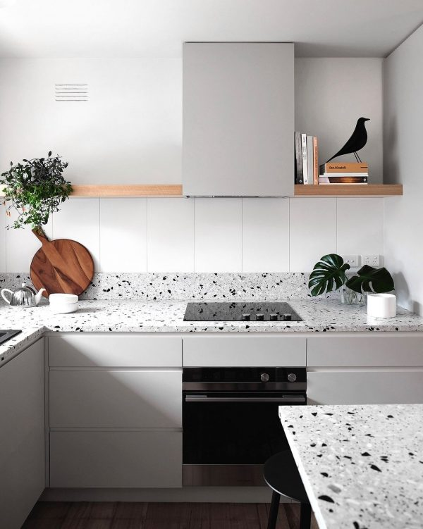 Top 20 latest kitchen design trends in 2019 - Disk Trend ...