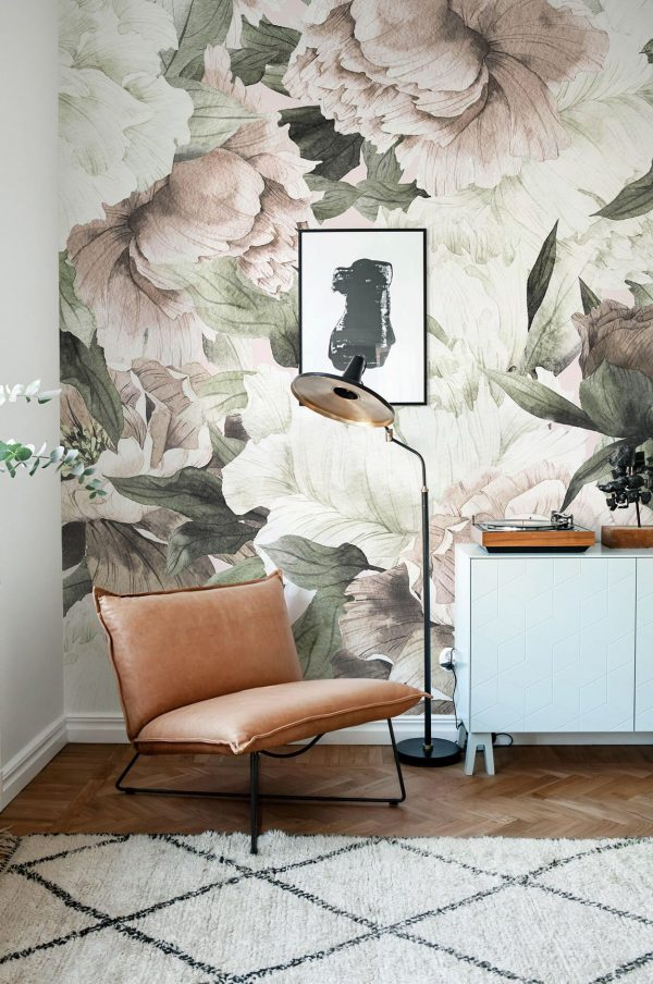 Top 20 Best Home Decor Trends In 2019 Disk Trend Magazine