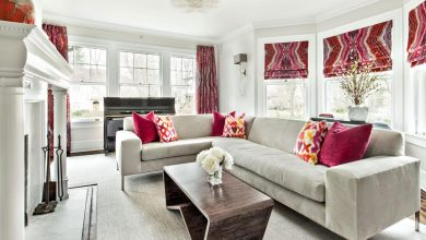 Photo of Top 20 Best Home Decor Trends in 2019