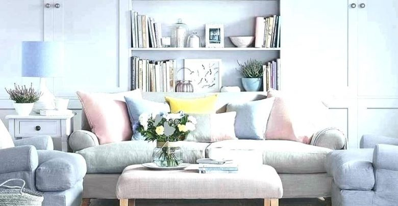 Photo of Top 15 Interior Design Colors in 2019
