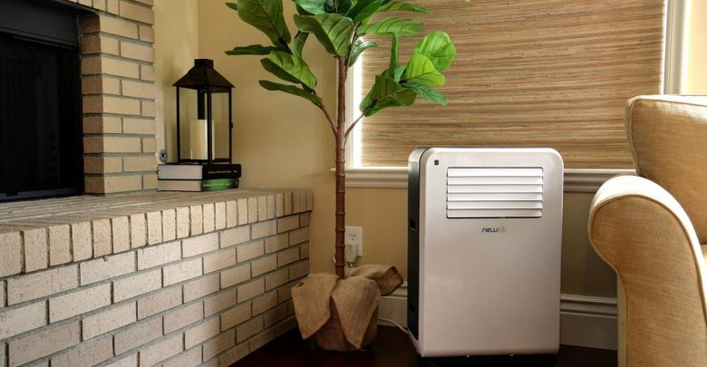 Photo of 7 DIY Tips for Air Conditioners which are Surprisingly Effective