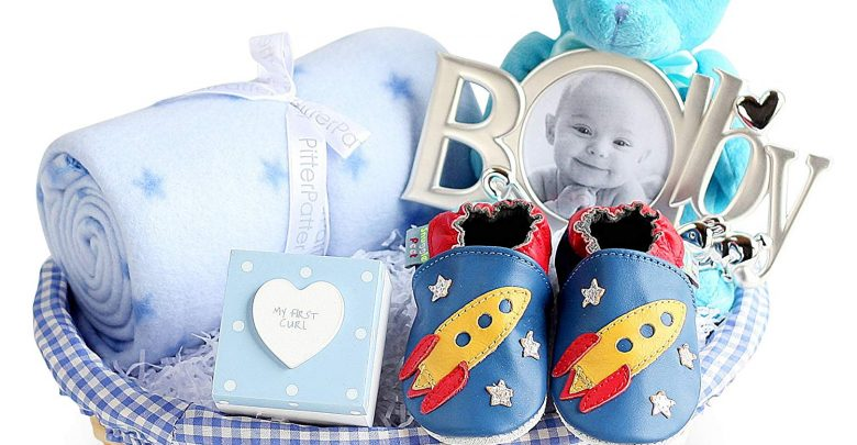 Photo of Top 20 Special and Perfect Newborn Baby Gift Ideas for 2020