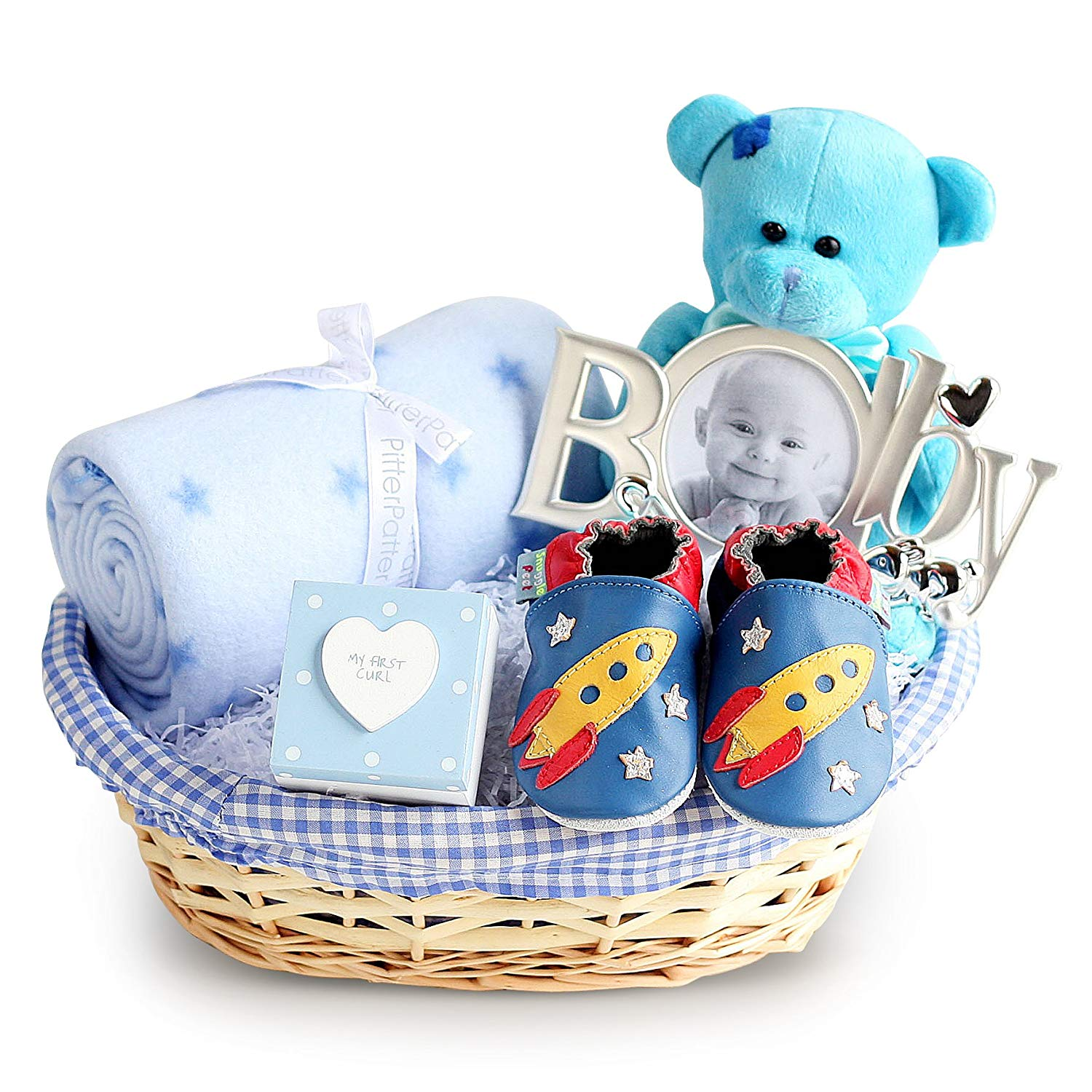 Top 20 Special And Perfect Newborn Baby Gift Ideas For 2020 Disk
