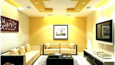 Photo of Top 15 Unique Interior Decoration Trends to Give Stunning Look to your Home