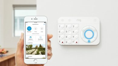 Photo of Top 10 Best Home Security Trends on the Market in 2019