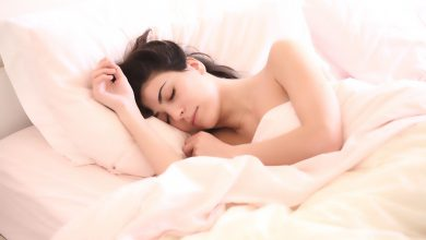 Photo of 6 Health Benefits of an Adjustable Bed