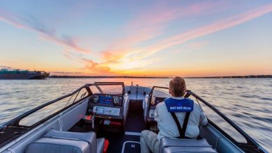 Photo of How to Get an Online Boating License in the USA and Canada