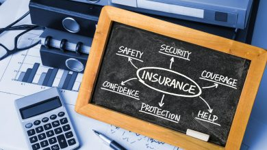 Photo of Income Protection Insurance: Things to Understand for Everyone