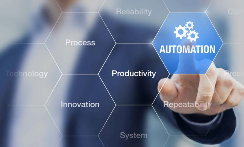 Photo of How Accounts Payable Automation Improves Your Customer Experience
