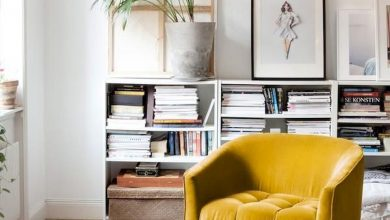 Photo of 20 Most Common Interior Design Mistakes to Avoid in 2020