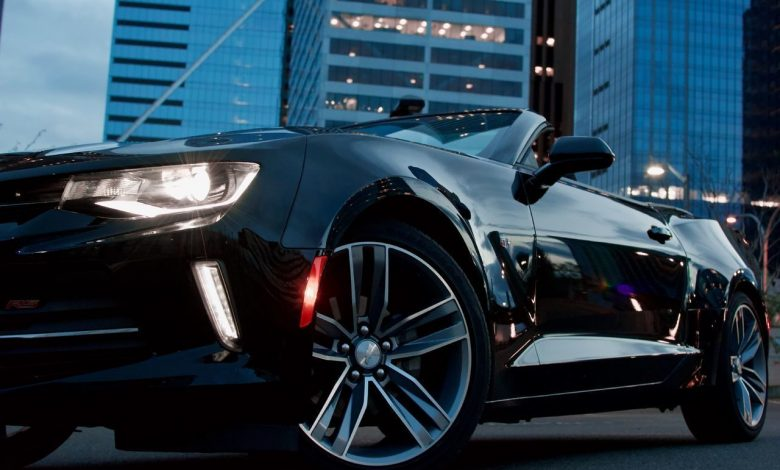 Photo of Planning on Upgrading Your Ride? Check Out These New Car Technologies