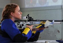 Photo of 4 Ways Trips to the Shooting Range Can Improve Your Health