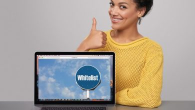 Photo of Application Whitelisting: Everything You Need to Know