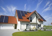 Photo of Top 10 Reasons You Need to Use Solar Energy at Home