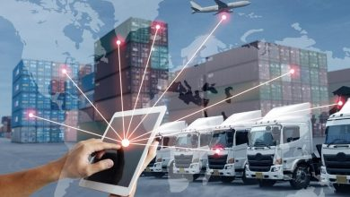 Photo of Know How You Can Boost Your Fleet Business with a GPS Tracker