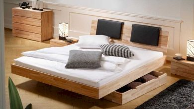 Photo of What Is the Best Queen Size Bed Frame?