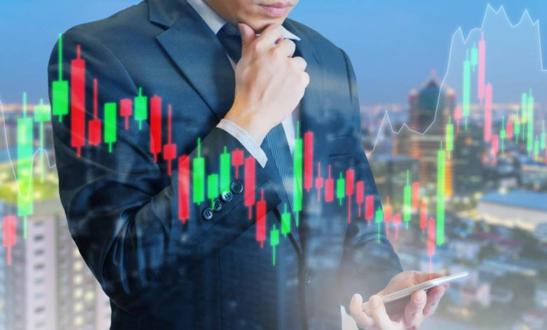 Photo of Top 4 Ways to Protect Your Forex Trading Capital