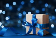 Photo of 10 Gifts for Relaxation