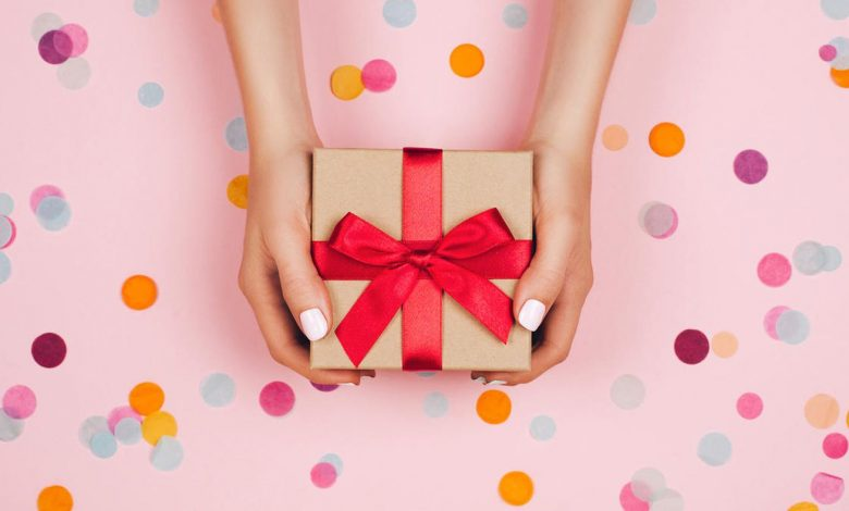 Photo of The Best Gifts for College Students