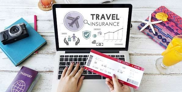 Photo of Ideas to Find the Best Travel Insurance