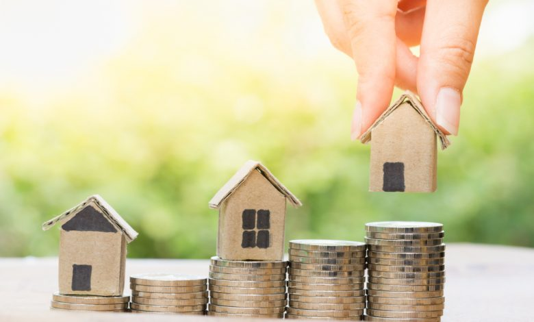 Photo of How to Build a Property Portfolio – 3 Top Tips