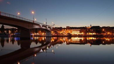Photo of Top 10 Things to Plan Before Visiting Luxembourg