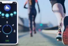 Photo of Best 7 Tips to Choose an effective Fitness Mobile App
