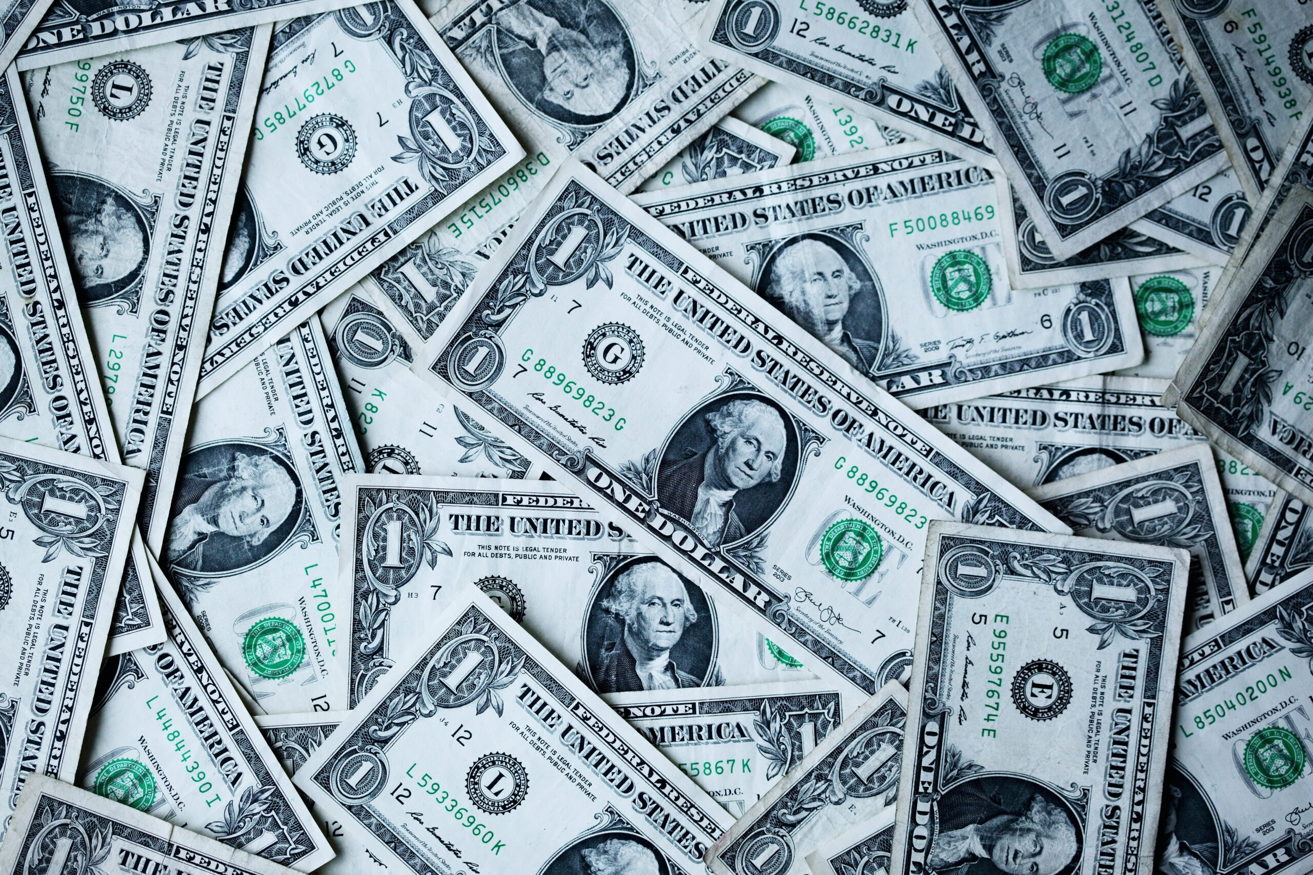Saving Tax on RRSP Withdrawals