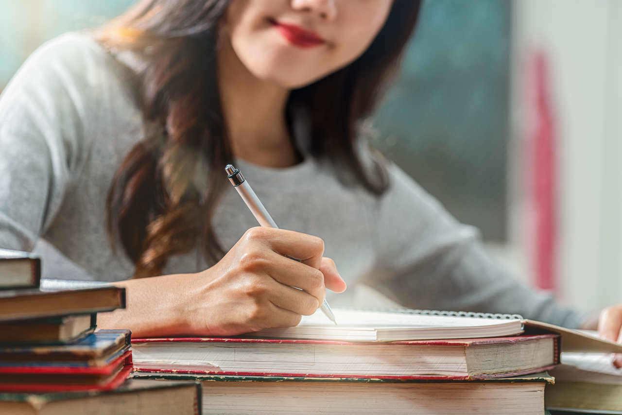 The Lifelong Learning Plan (LLP)